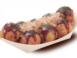 一舟500円以上する「銀だこ」が日本一のたこ焼きチェーン店に成長したワケ