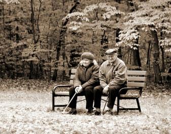 「結婚は人生の墓場」「既婚者はATM」っていうヤツに聞きたい