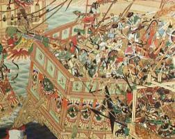 「戦国時代の日本は世界最強!」←これデマなの?
