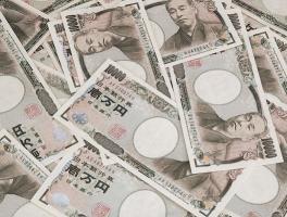 年収600万円ないと結婚できない現実