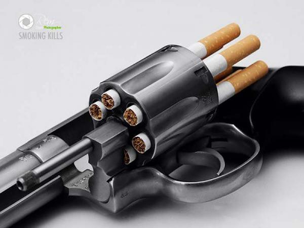 たばこ増税ざまああああwwwwwwww最大で20円
