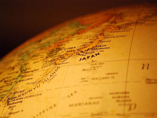 【質問】日本トップ企業のトヨタと韓国トップのサムスンどっちが上?
