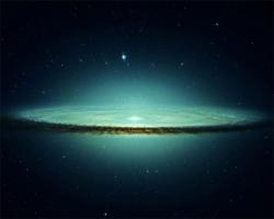 「宇宙の始まりはビッグバン」←は?