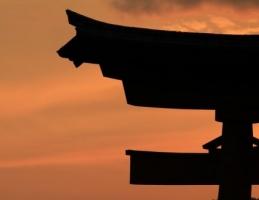 日本人は神道←は?無宗教だからwwww宗教とかキモ^^;