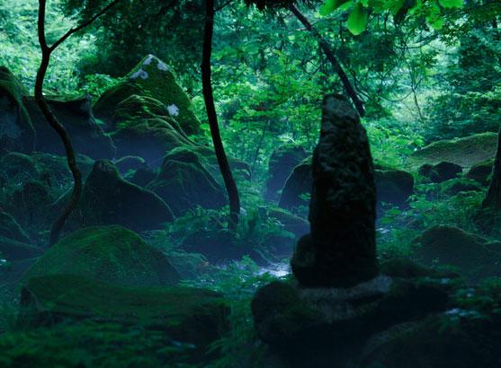 日本人の自称無宗教に気づかせる方法って何が正解なの?