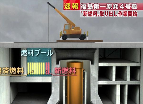【悲報】11月8日わりとガチで日本終了のお知らせ1/2の確率で絶望