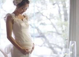 彼女が妊娠したんだがエライ事になった