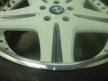 BMW5ツーリング(施工後)