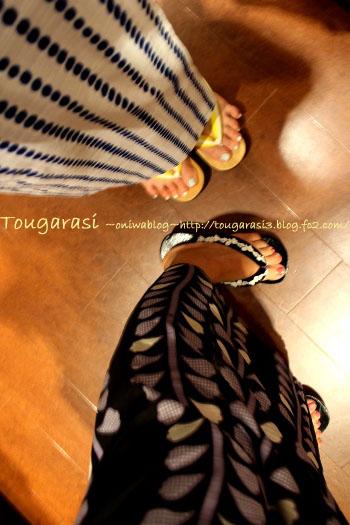 b20130815hitoyosi5.jpg