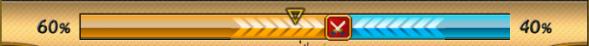 vs島津戦結果1