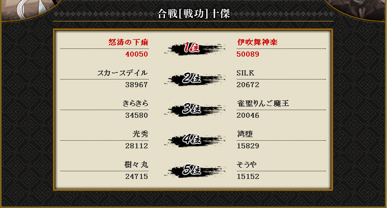 20130620235820044.png