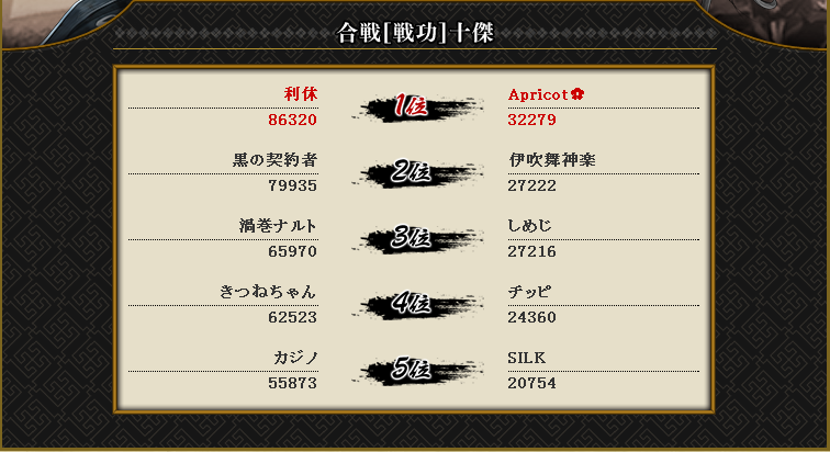 20130720195542f73.png