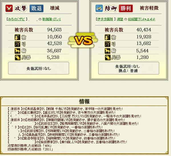 盟主防衛戦1