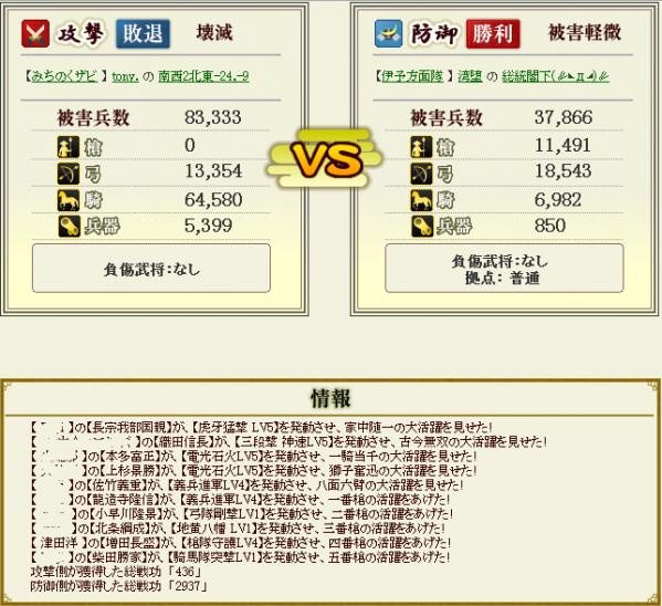 盟主防衛戦3png