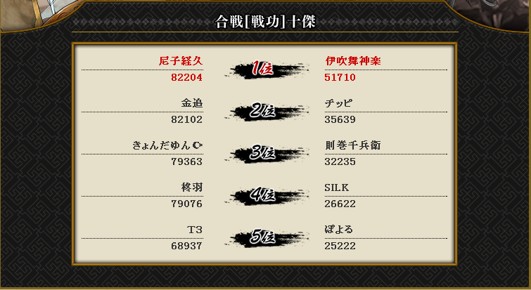 201309141022528a6.png