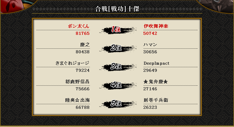 2013101220180081a.png
