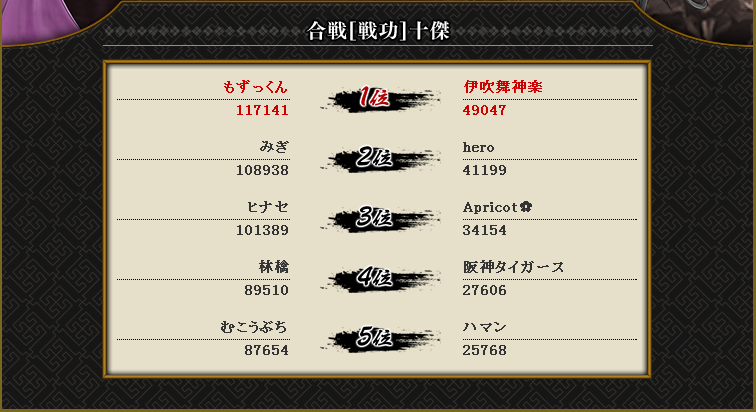 20131024223852a5c.png
