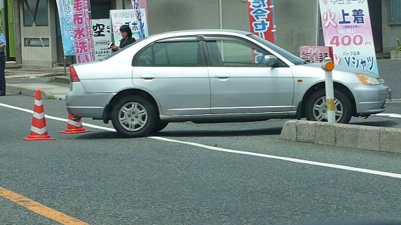 130724 モスー鳥取警察署ストリート(2)(1)