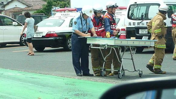130724 モスー鳥取警察署ストリート(3)(1)