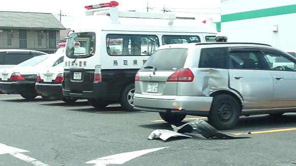 130724 モスー鳥取警察署ストリート(4)(1)