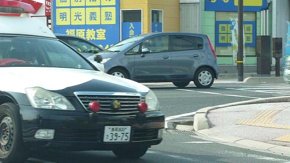 130724 米子警察署ーPC2台(1)(1)