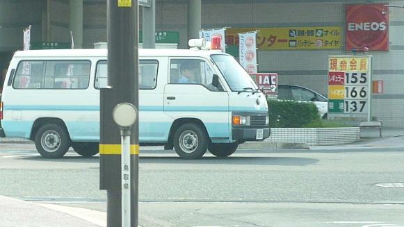 130724 米子警察署ーPC2台(2)(1)
