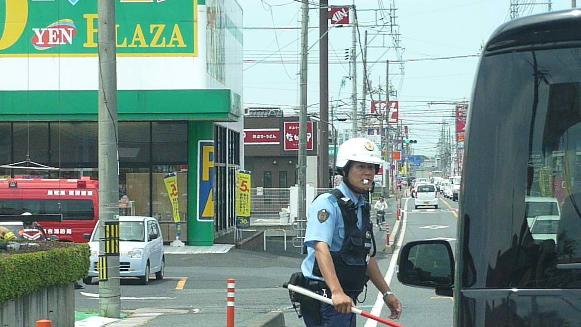 130724 モスー鳥取警察署ストリート(1)(1)