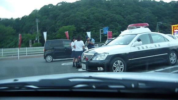 130819 カインズ鳥取警察署(2)