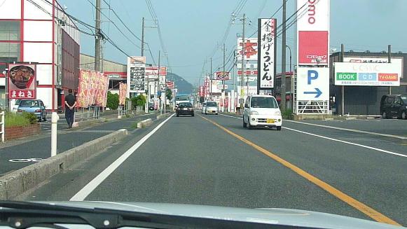 130911 鳥取警察署3(5)