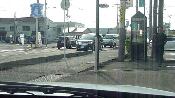 130911 鳥取警察署取り締まり2(1)(1)