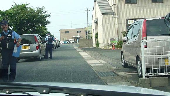 130911 鳥取警察署3(2)(1)