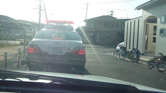 130919 鳥取警察署会社帰宅2(1)(1)