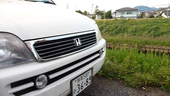 131001 帰社すると、鳥取警察署・学会員の猿芝居(2)(1)
