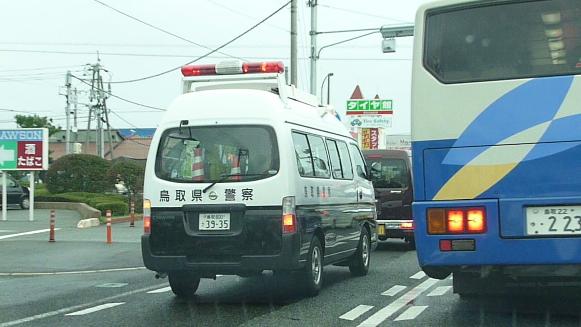 131011 イオン鳥取警察署1(1)
