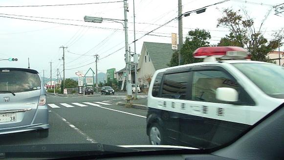 131106 イオン鳥取警察署1(1)(1)