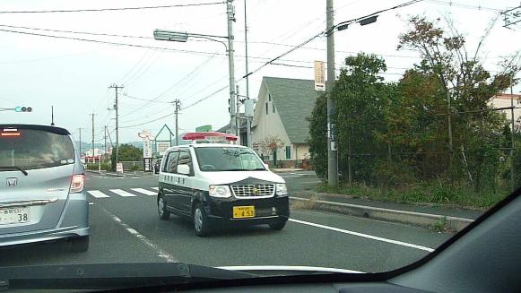 131106 イオン鳥取警察署1(3)