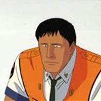 山崎 ひろみ
