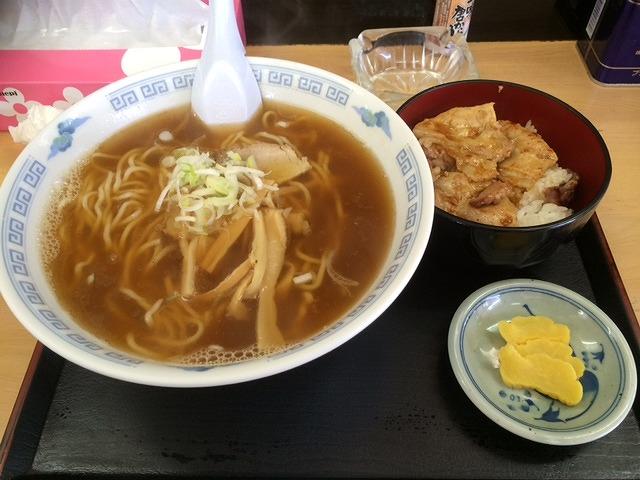 福士食堂2