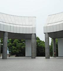 広島市現代美術館top2