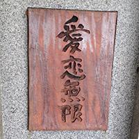 沙弥島19