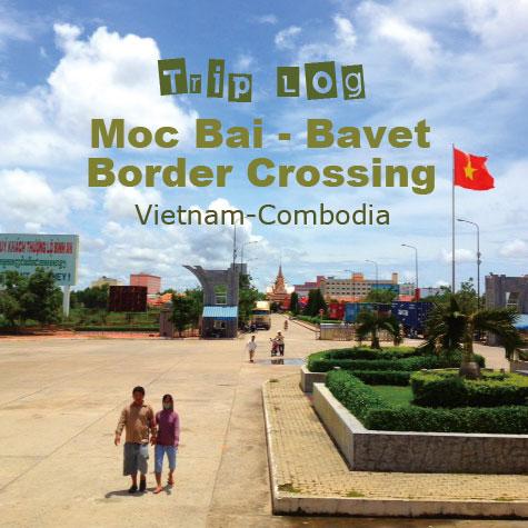 TAベトナムカンボジア国境表紙