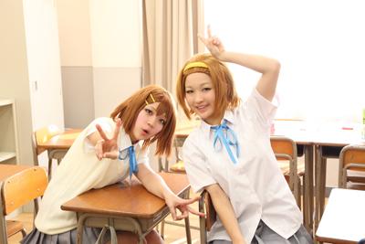 2012_12_09_001.jpg
