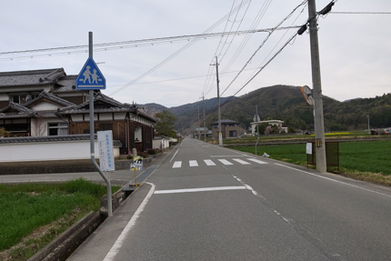 20130410_01