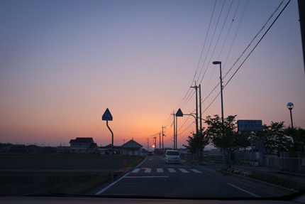 20130506_03