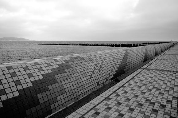 海辺の道-3_R