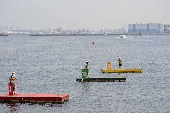横浜港-7_R