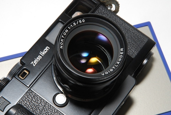 50mmF1,5VM_R
