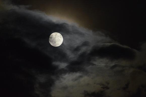 満月-1_R