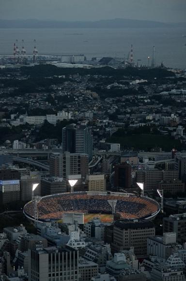 横浜寸景-43_R