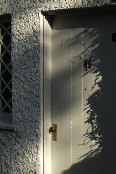 door-2_R.jpg